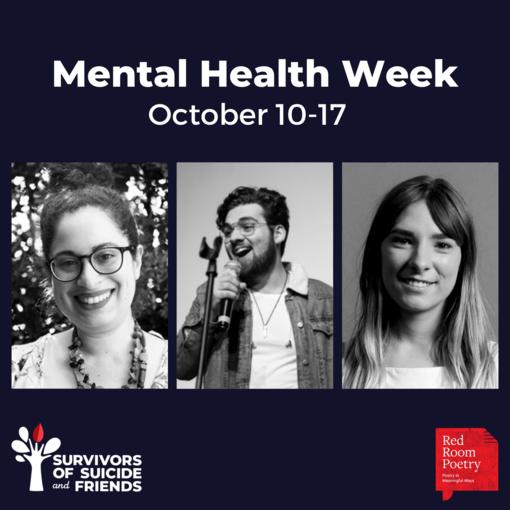 Mental Health Week-MAD Poetry-Red Room Poetry.png