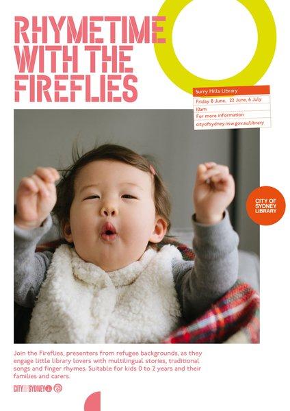 rhymetime-with-the-fireflies.jpeg