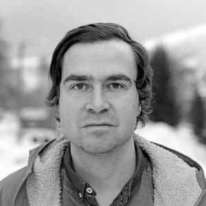 Sigbjørn Skåden-Poet-Red Room Poetry-headshot-600x (10).png