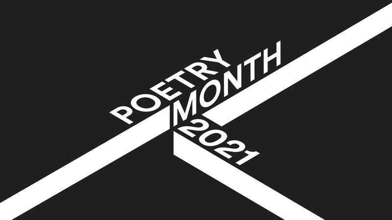 Poetry Month-Image-Red Room Poetry-new black