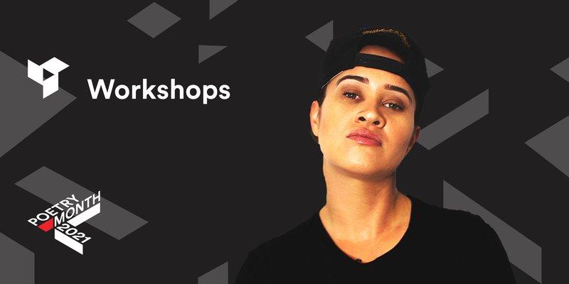 Workshop-Banner-Hope-One.jpg