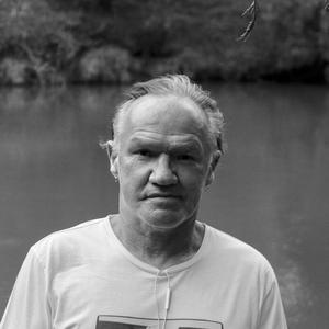 Tony Birch-Poet-Red Room Poetry-headshot-600x (7).png