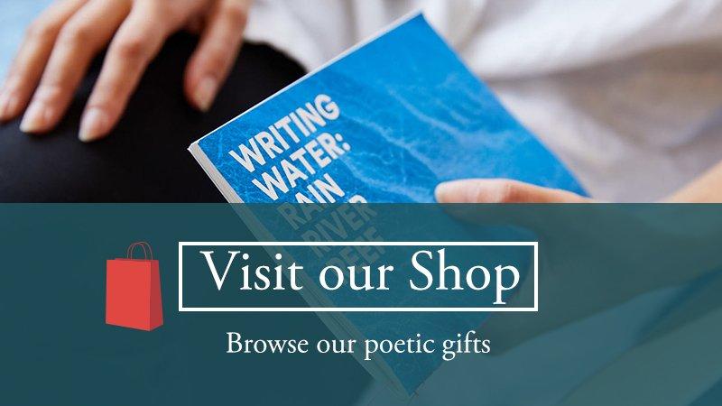 Writing-Water-Shop-Red.jpg