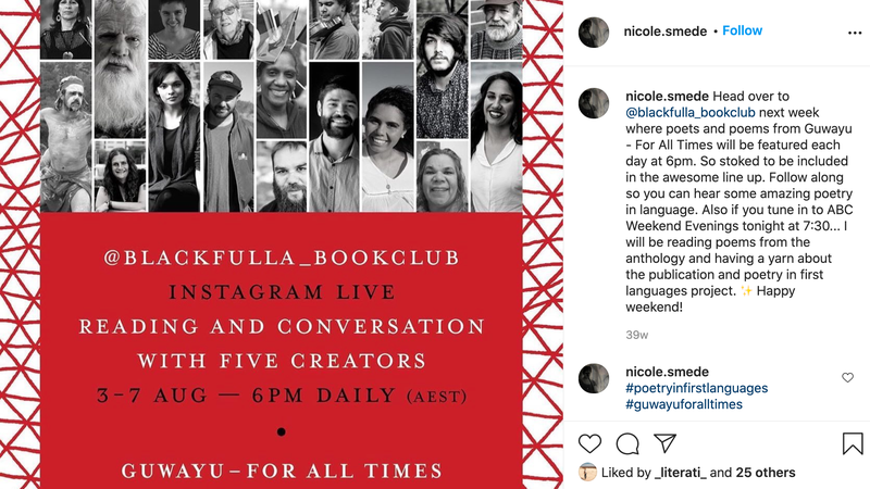 Poets in Conversation on Instagram Live-Guwayu-Red Room Poetry.png