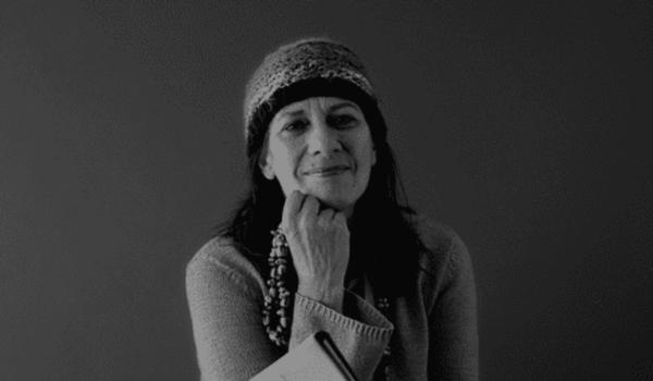 Ali Cobby Eckermann-Inside my Mother-HSC resource-banner