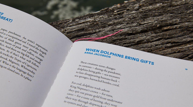 Writing Water-Sydney Ferry-poem-Red Room Poetry.jpg