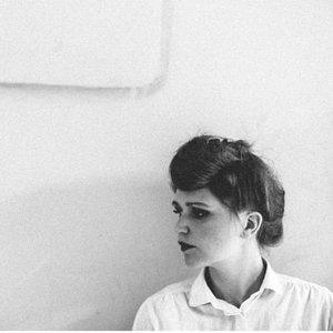 Emily Lubitz-Poet-Red Room Poetry