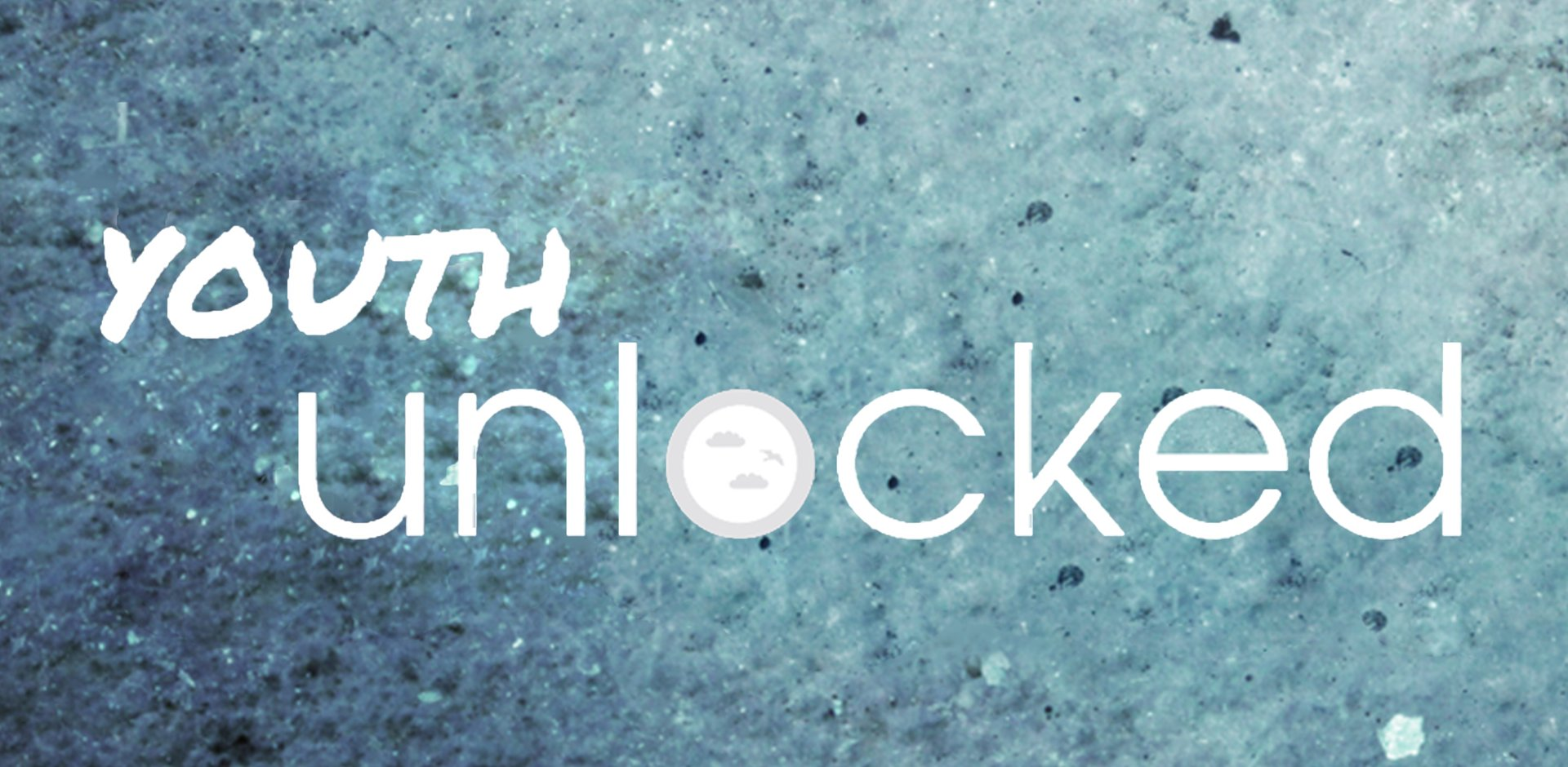 Youth Unlocked-Red Room Poetry-Preview images 880 x 420.png