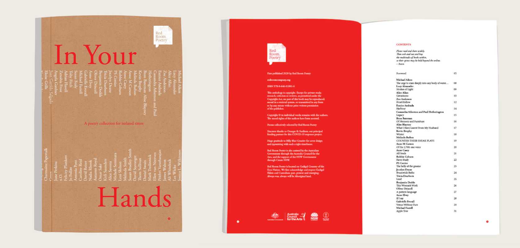 In_Your_Hands_free_digital_collection_hero_Red_Room_Poetry_1.png