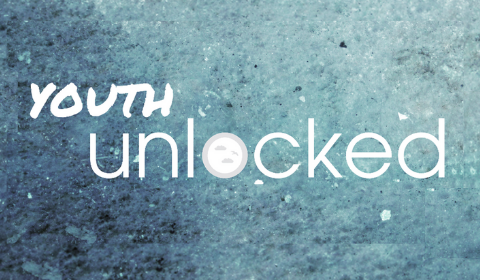 Youth Unlocked-600x280-preview.jpg
