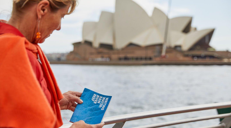 Writing Water chapbook-Sydney-Ferry-Sally Marwood-Poet-Red Room Poetry.jpg