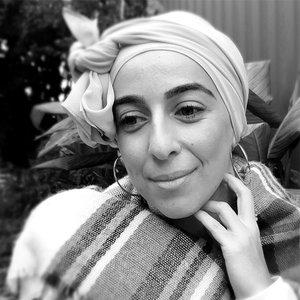 Sara-M.-Saleh-Headshot.jpg