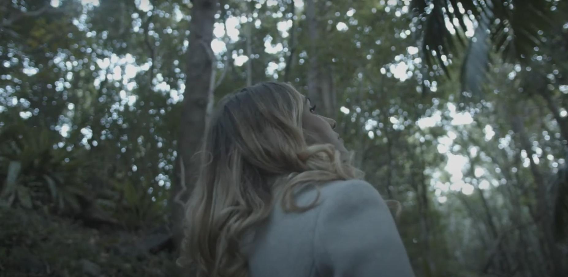 Kirli Saunders-Wollongong Botanic Garden-Poet-Video screen grab.png
