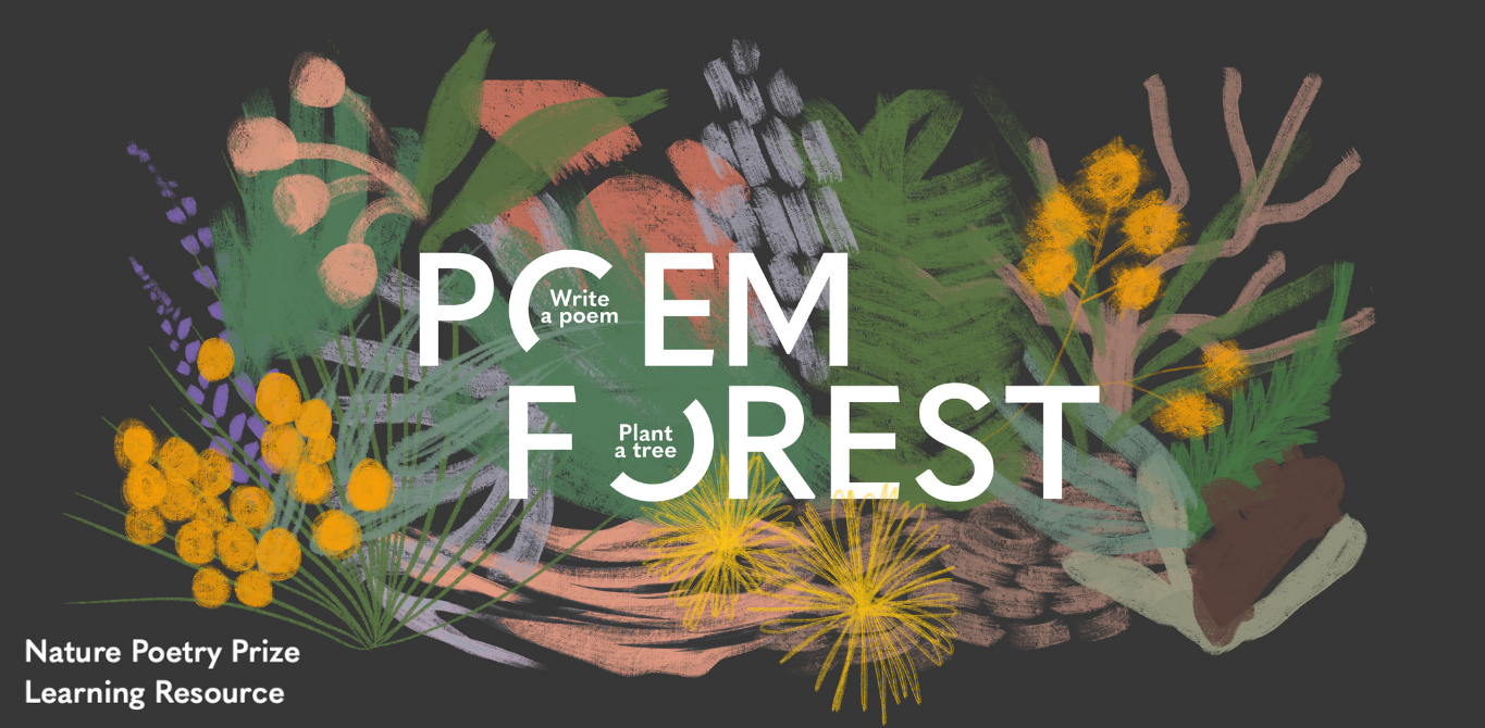 POEM FOREST resource-cover-Red Room Poetry.png