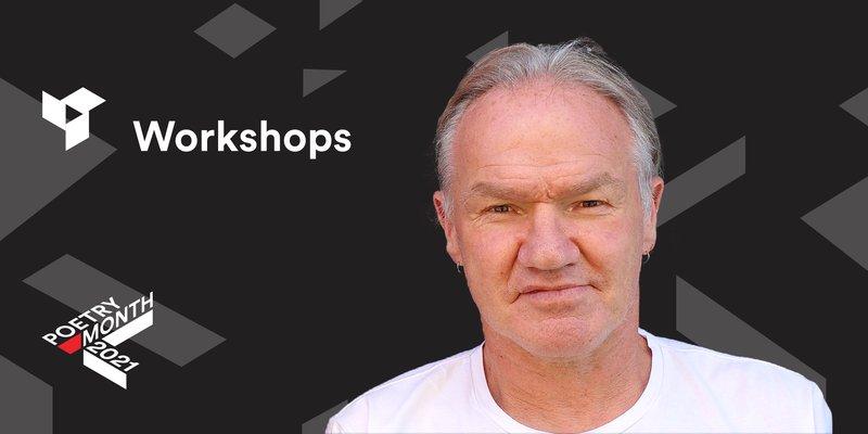 Workshop-Banner-Tony-Birch.jpg