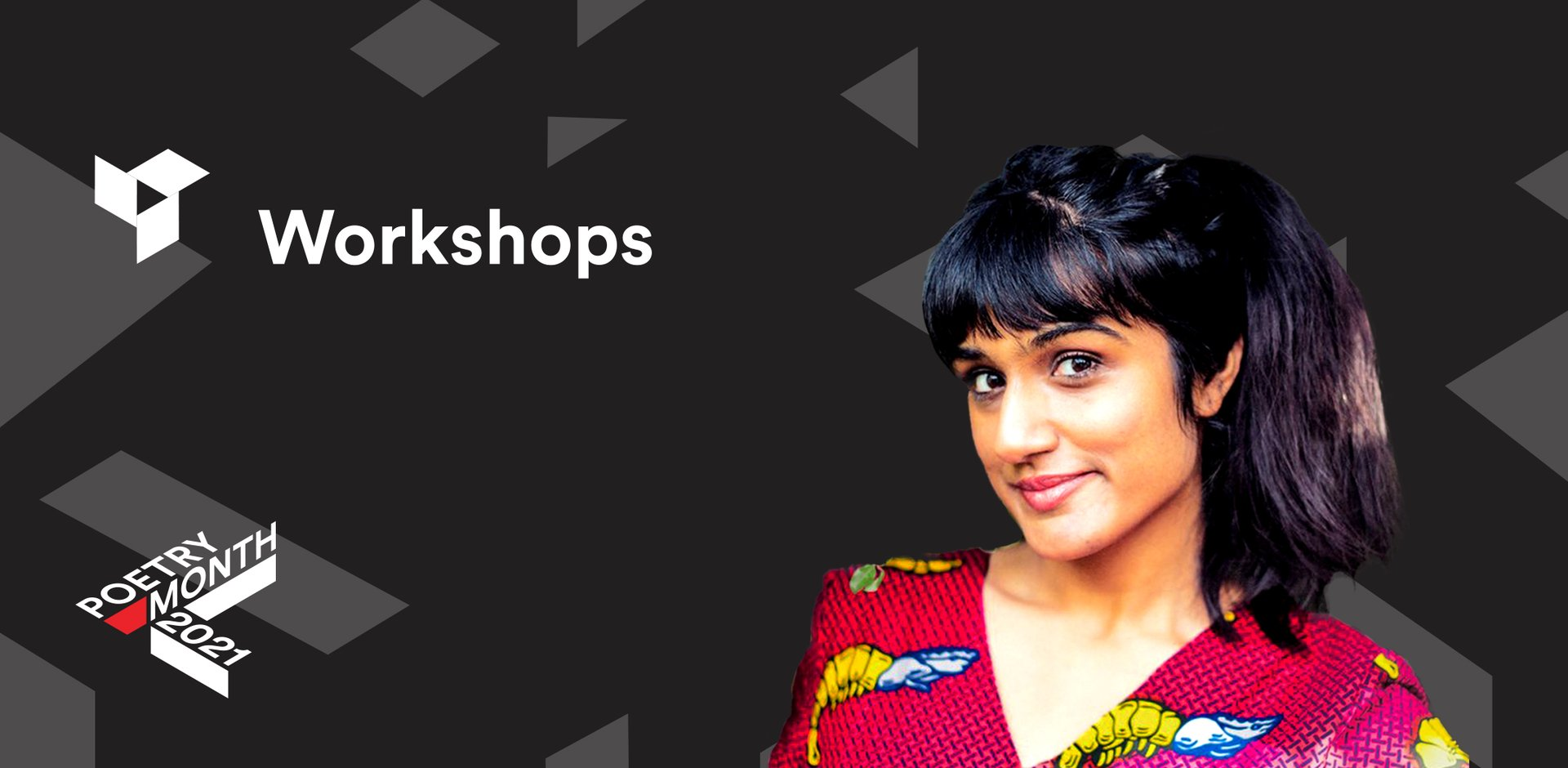 Workshop-Banner-Vidya-Rajan.jpg