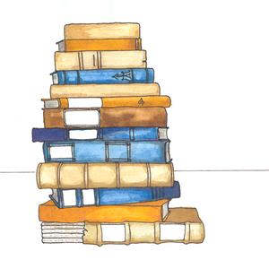 Libraries-image-web.png