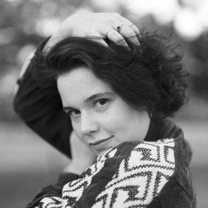 Maddie Godfrey -Poet-Red Room Poetry-headshot-600x.jpg