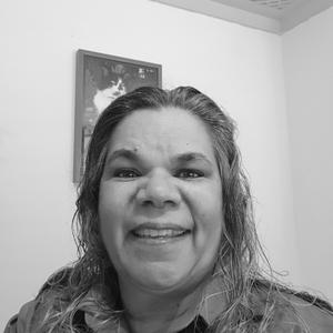 Lola_McDowell-RedRoomPoetry-2020.png