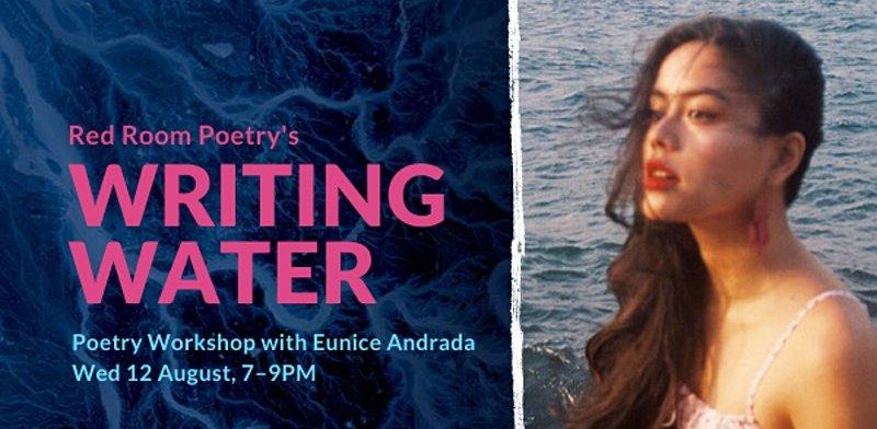 Writing Water Online Poetry Workshop with Eunice Andrada-RR Poetry.jpg