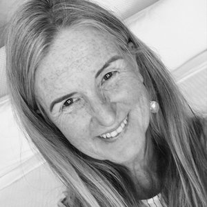 Susan-Bradley-Smith-Headshot.jpg