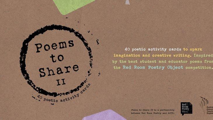 PoemsToShareII_Banner.jpg.860x410_q85_crop.jpg