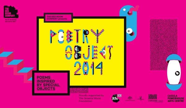 Poetry_Object_cover_art.jpg