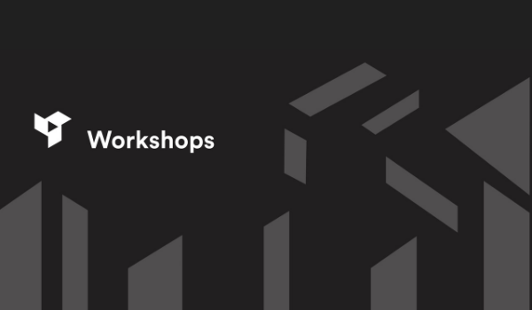 Workshops-600x350 NEW preview image (1).png