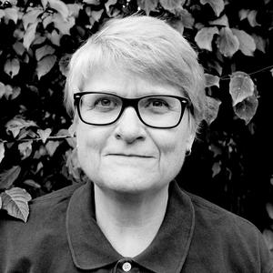 Jill_Jones-Fellowship_Shortlisted_poet-Red_Room_Poetry-2020.png