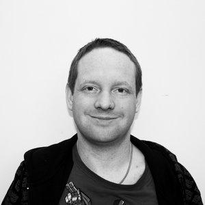 Greg_Sindel_Studio_A_Profile_Photo_bw.jpg
