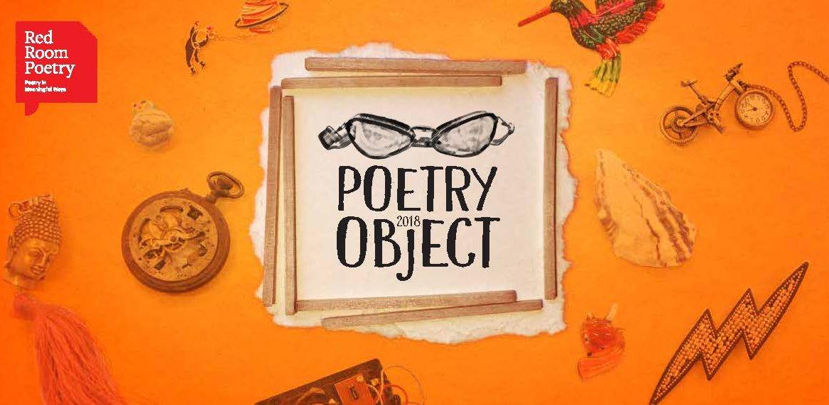 PoetryObject2018_Banner_xXUO1au.jpg