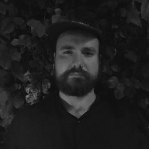 Ryan_Prehn_Red_Room_Poetry-headshot2020-600.png