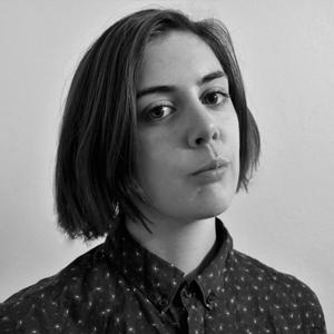 Emily_Crocker-Ali_Jane_Smith-Poet-Image-Red_Room_Poetry-2021.png