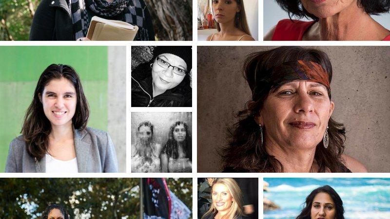 NAIDOC_women.jpg
