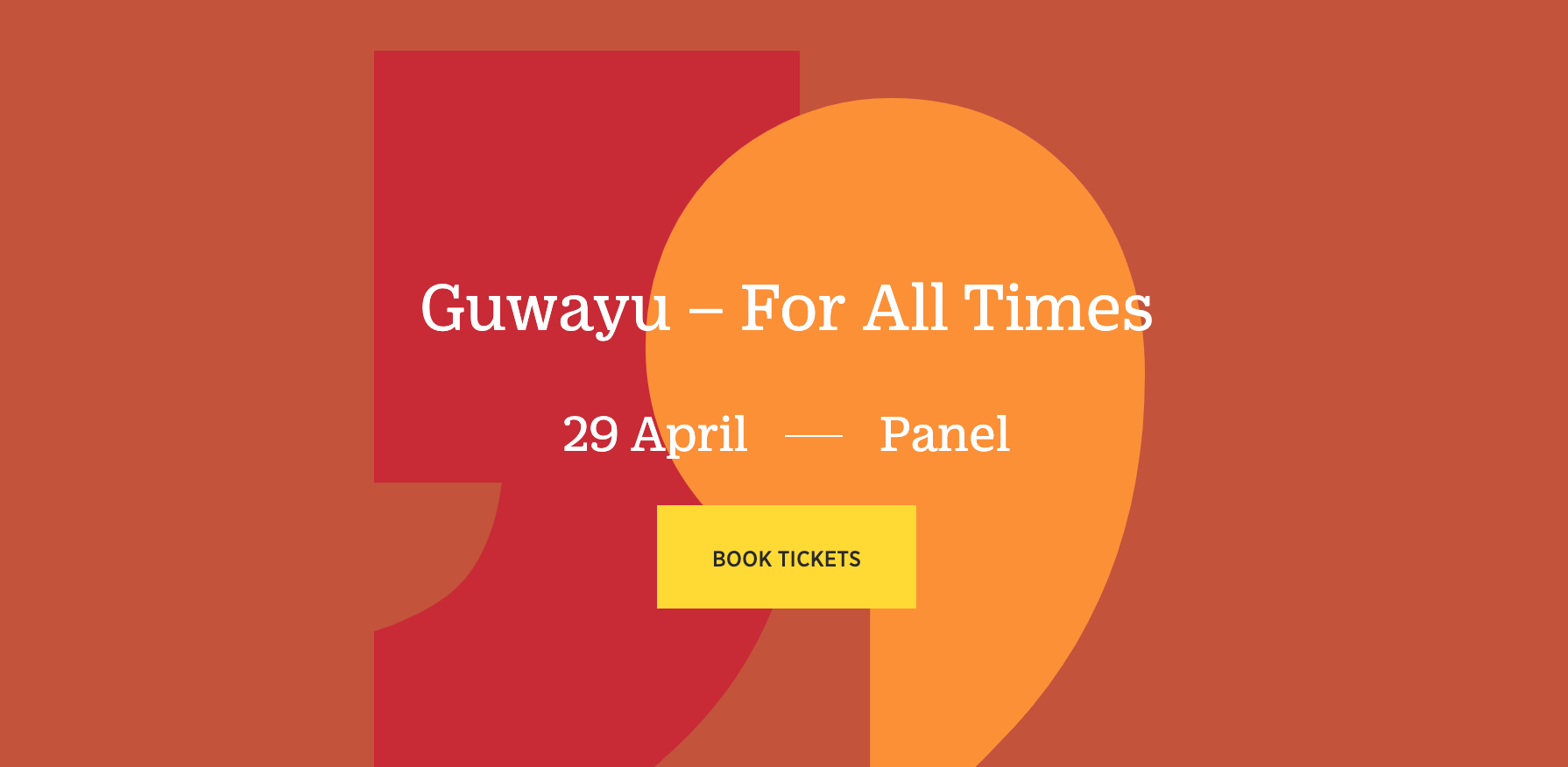 Guwayu For All Times Panel @ SWF.png