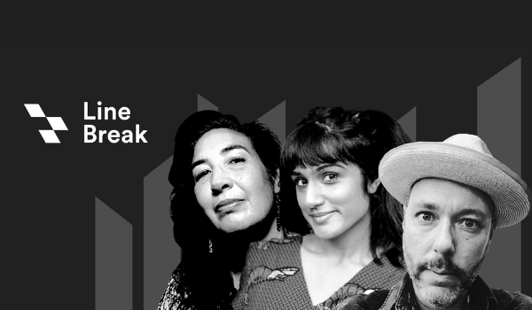 Line Break-Poetry Month-600x350 NEW preview image (1).png