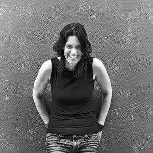 Leanne Betasamosake Simpson-Red Room Poetry-Poet.jpg