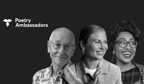 Ambassadors-600x350 NEW preview image (1).png