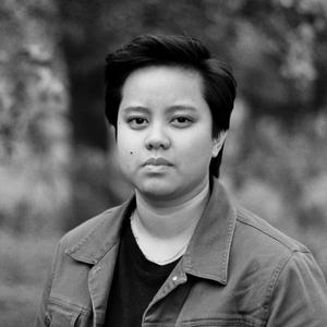 Danny Silva Soberano-Poet-red Room Poetry.png