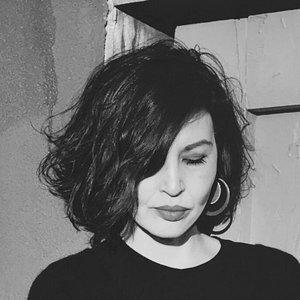 Layli Long Soldier-Red Room Poetry-Poet.jpg