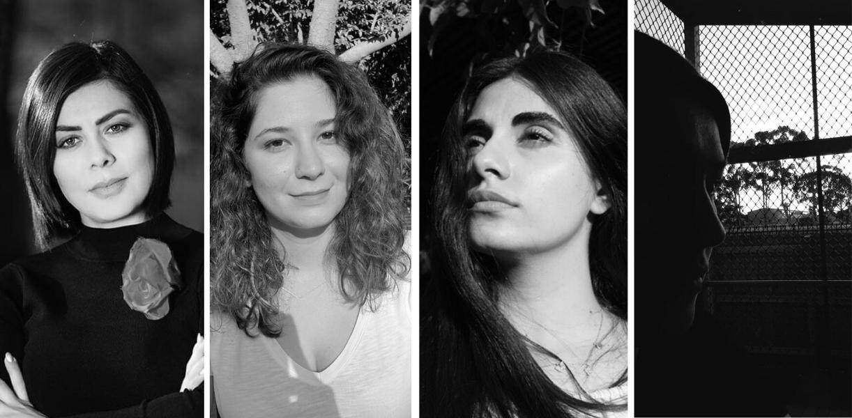 Writing in resistance-Red Room Poetry-Poets.png