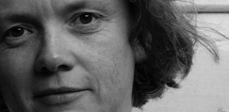Ali Jane Smith-Poet-Red Room Poetry-rectangle.jpg