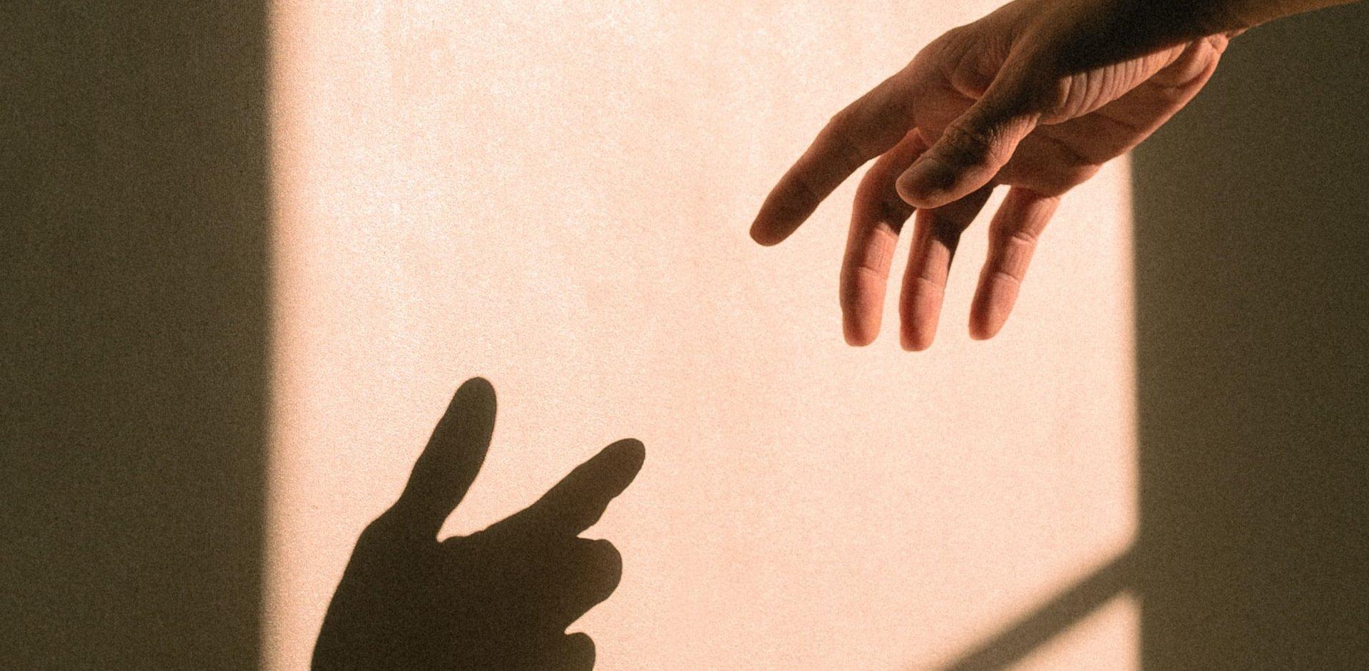 Shadow hands-Jill Jones-Poet-Red Room Poetry-image Sirisvisual .jpg