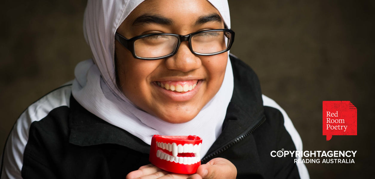 Red_Room_Poetry-Poetry_Object_competition-girl_holding_teeth_ynbfCpA.png