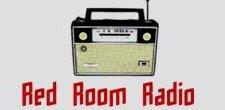 Red Room Radio