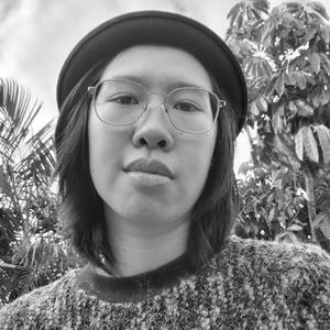 Jess Kejun Xu-Red Room Poetry-Team..png