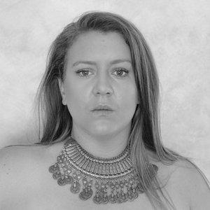 Caitlin_Kozman-Poet-Red_Room_Poetry.jpg
