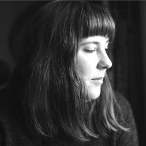 Evie Wyld-Poet-Red Room Poetry-headshot-600x (2).png