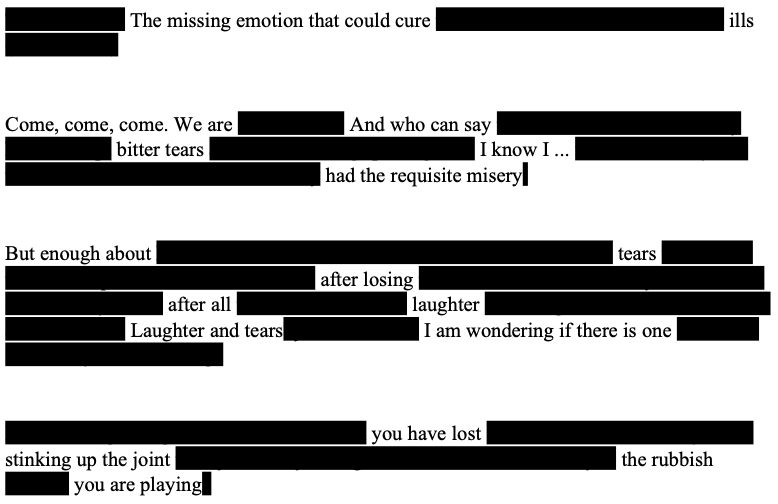 The missing emotion that could cure ill-Andrew Galan-Red Room Poetry.png