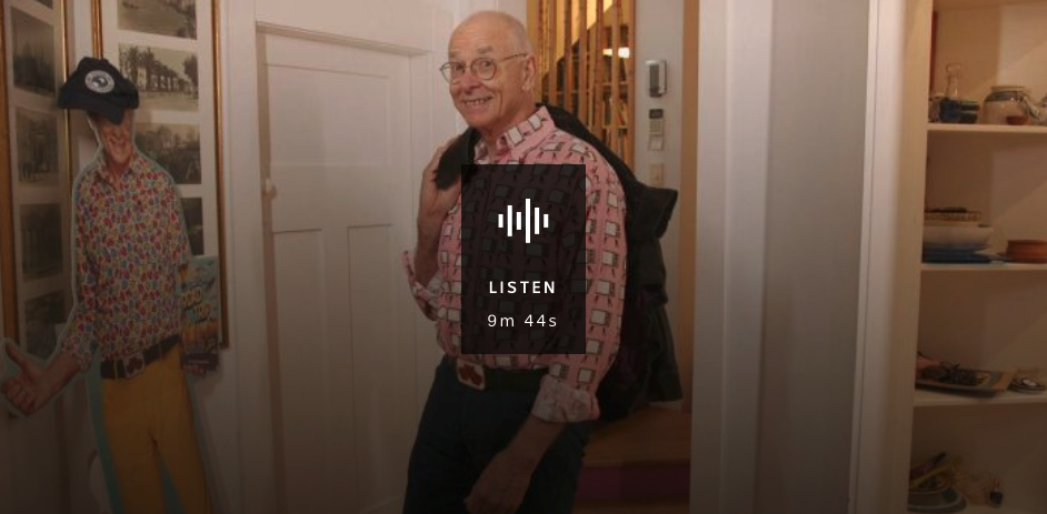 Dr Karl on ABC radio-Red Room Poetry.png
